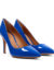 Blue Vernice C