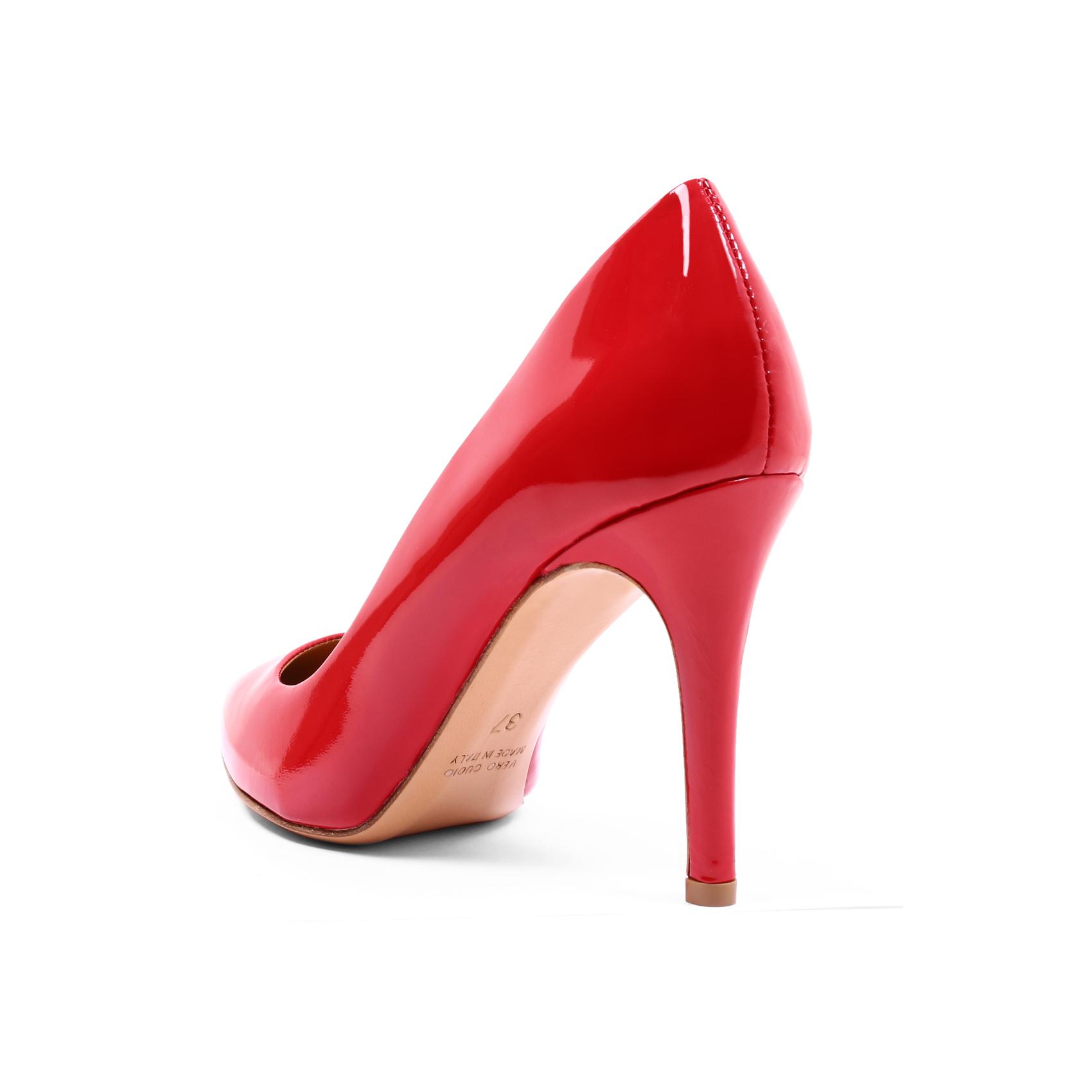 Rossa Vernice A