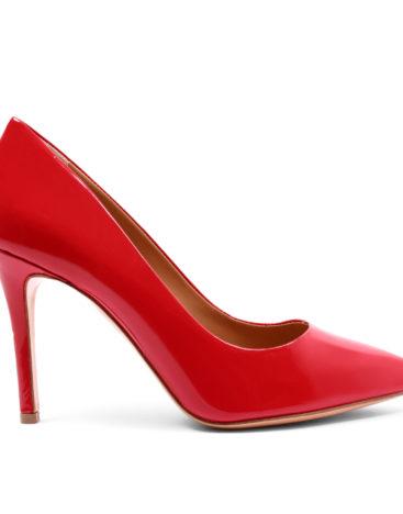 Rossa Vernice B