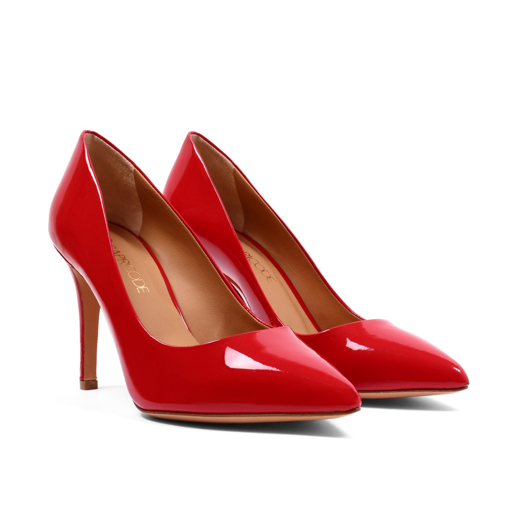Rossa Vernice C